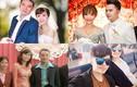Hai đám cưới bí mật gây sốc nhất Vbiz năm 2016