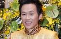 Vì sao không ai soán ngôi được Hoài Linh trong showbiz Việt?