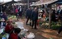 Lạ lùng phiên chợ cuối năm ở Hà Nội chỉ dành cho quý ông