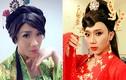 Loạt ảnh giả gái của Trấn Thành khiến fan ngả mũ