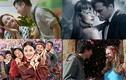 Top phim không thể bỏ qua dịp Valentine 2017