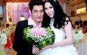 Vỏ bọc hạnh phúc của cặp đôi Phi Thanh Vân - Bảo Duy