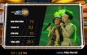 Con gái Chế Linh được khen hát hay, nhảy giỏi