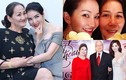 Xúc động chia sẻ về mẹ của Lý Nhã Kỳ và loạt sao Việt