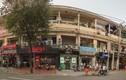 Ảnh: Chợ thời trang trong chung cư cũ cả trăm năm tuổi ở Sài Gòn