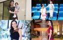Người đẹp thi chui giống Nguyễn Thị Thành giờ ra sao?