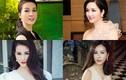"""4 nàng Hoa hậu, Á hậu đẹp quên tuổi khiến gái trẻ phải """"chạy dài"""""""