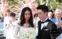 Vụ Lâm Tâm Như bị tố ép cưới: Blogger sẵn sàng đối chất