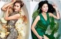 Soi 2 người mẫu cùng Minh Tú vào chung kết Asia's Next Top Model
