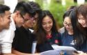 Bộ Giáo dục và Đào tạo cập nhật lại đáp án môn Lịch sử
