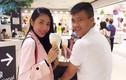 Hot Face sao Việt 24h: Thủy Tiên - Công Vinh hẹn hò như mới yêu
