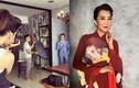 Hot Face sao Việt 24h: MC Kỳ Duyên làm nhiếp ảnh gia cho bạn trai