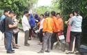 Hà Tĩnh: Công nhân đình công, đòi chi trả lương