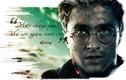 Harry Potter: Truyện - phim và những sự thật ít ai biết