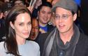 Brad Pitt đang đẩy nhanh vụ ly hôn Angelina Jolie