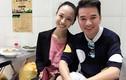 Hot Face sao Việt 24h: HH Phương Nga tươi rói bên Đàm Vĩnh Hưng