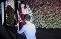 Phạm Băng Băng được Lý Thần cầu hôn, sắp lên xe hoa