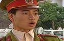 """Hot Face sao Việt 24h: Xuân Bắc """"than"""" cuộc đời quá nhiều rắc rối!"""