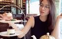 Hot Face sao Việt 24h: Đàm Thu Trang lên tiếng sau lộ ảnh với Cường Đô la