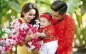 Khánh Thi sống chung với mẹ chồng đại gia thế nào?