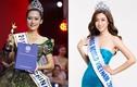 Đỗ Mỹ Linh và tân HH Thế giới Trung Quốc, ai đẹp hơn?