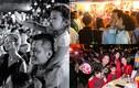 Dàn nhóc tì nhà sao Việt đón Trung thu 2017 ra sao?