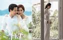 Hoa hậu Thu Thảo trải lòng trước ngày về nhà chồng