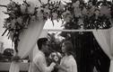Hot Face sao Việt 24h: Mặc váy như cô dâu, Khánh Thi sắp cưới?