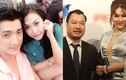 Điểm chung kỳ lạ của Bảo Duy, Triệu Văn Dương khi yêu Phi Thanh Vân