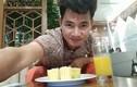 Hot Face sao Việt 24h: Xuân Bắc tươi tắn giữa ồn ào của vợ