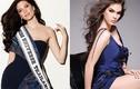 Loạt đối thủ đáng gờm của Nguyễn Thị Loan tại Miss Universe 2017