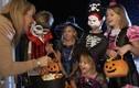 Rùng rợn những truyền thuyết bí ẩn ngàn năm về Halloween