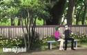 Video: Cái kết cô gái lấy phải anh chồng chỉ thích chọc cười