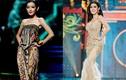 Huyền My: Từ mẫu teen đến top 10 Miss Grand International