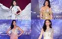 Ai sẽ đăng quang Hoa hậu Đại dương Việt Nam 2017?