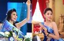 Hoa hậu Đại dương quyết tâm từ bỏ danh hiệu là ai?