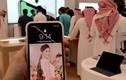 Hot Face sao Việt 24h: Sao Việt đồng loạt khoe sở hữu iPhone X