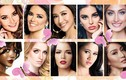 Ai sẽ đăng quang Hoa hậu Trái đất 2017?
