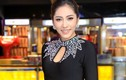 """Đi sự kiện với danh hiệu """"Hoa hậu Đại dương"""", Thu Thảo nói gì?"""