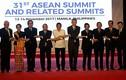 ASEAN 31: Đạt được nhiều bước tiến lớn