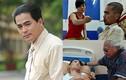 Hành trình mạnh mẽ chiến đấu với bệnh tật của diễn viên Nguyễn Hoàng