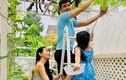 Hot Face sao Việt 24h: Không ngờ con gái Thuỷ Tiên đã lớn thế này