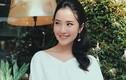 Hot Face sao Việt 24h: Bạn gái Phan Thành khoe ảnh rạng rỡ