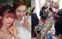 Hot: Khởi My - Kelvin Khánh bí mật cưới sáng nay gây bất ngờ