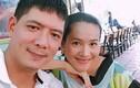 Vợ Bình Minh phản ứng sao khi chồng lộ ảnh với Trương Quỳnh Anh?