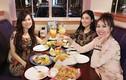 Hot Face sao Việt 24h: Phi Thanh Vân tươi rói giữa lùm xùm thi chui