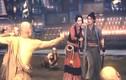 Thập bát đồng nhân trận - tuyệt kỹ võ công Thiếu Lâm Tự