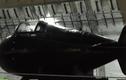 Căn cứ tàu ngầm tối mật thời Chiến tranh Lạnh ở Crưm