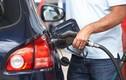 Cách tiết kiệm xăng cho ô tô hiệu quả nhất