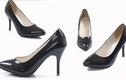 6 mẹo sử dụng giày cao gót như ý